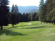 Fairway Folgaria