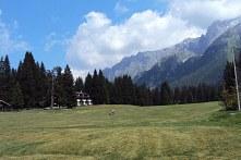 Dolomiten Golf