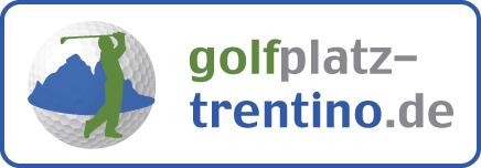Golfplatz Trentino